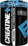 EVLUTION NUTRITION CRE+ 310g