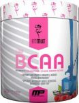 MUSCLEPHARM FitMiss BCAA 130g