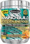 MUSCLETECH Amino Build Next Gen 270g
