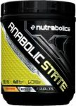 NUTRABOLICS  Anabolic State 375g