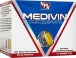VPX Medivin 30packs