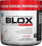 BPI Sports  BLOX 150g