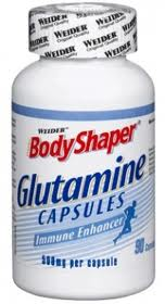 Купить WEIDER L-Glutamine 90caps в Москве, цена на спортивный энергетик WEIDER L-Glutamine 90caps в интернет-магазине Iw-Shop