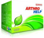 DYNAMIC DEVELOPMENT Arthro Help 25amp