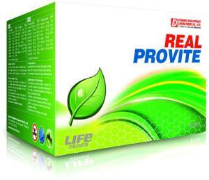 Купить DYNAMIC DEVELOPMENT Real Provite 25amp в Москве, цена на средство для здоровья DYNAMIC DEVELOPMENT Real Provite 25amp в интернет-магазине Iw-Shop