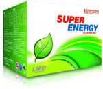DYNAMIC DEVELOPMENT Super Energy 25amp