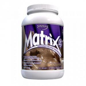 Купить SYNTRAX Matrix 916g в Москве, по доступной цене в интернет-магазине Iw-Shop
