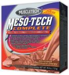 MUSCLETECH Meso-Tech 20packs