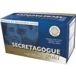 MHP Secretagogue Gold 30packs