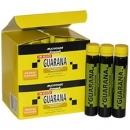 Спортивный энергетик MULTIPOWER Guarana 20amp - купить в интернет-магазине спортивного питания по выгодной цене