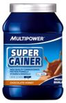 MULTIPOWER Muscle Super Gainer 1100g