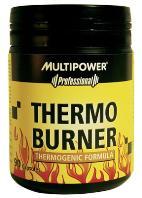 Купить MULTIPOWER Thermo Burner 90caps в Москве, цена на спортивный энергетик MULTIPOWER Thermo Burner 90caps в интернет-магазине Iw-Shop