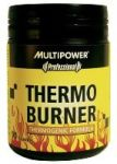 MULTIPOWER Thermo Burner 90caps