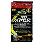 MUSCLETECH NaNO VAPOR Pro Series 150caps