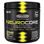 MUSCLETECH NEUROCORE 210g