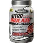 MUSCLETECH Nitro Isolate 65 932g