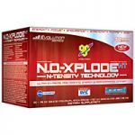 BSN NO-Xplode NT 30packs