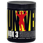 Купить UNIVERSAL NOX 3 180tabs в Москве, цена на послетренировочный комплекс UNIVERSAL NOX 3 180tabs в интернет-магазине Iw-Shop