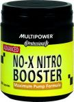 MULTIPOWER NO-X Nitro Booster 300caps