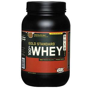 Купить OPTIMUM NUTRITION 100% Whey Gold Standard 912g в Москве, по доступной цене в интернет-магазине Iw-Shop