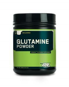 Купить OPTIMUM NUTRITION Glutamine Powder 1000g в Москве, цена на спортивный энергетик OPTIMUM NUTRITION Glutamine Powder 1000g в интернет-магазине Iw-Shop