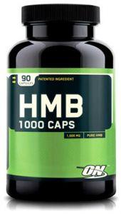 Купить OPTIMUM NUTRITION HMB 90caps в Москве, цена на послетренировочный комплекс OPTIMUM NUTRITION HMB 90caps в интернет-магазине Iw-Shop