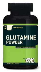 Купить OPTIMUM NUTRITION Glutamine Powder 300g в Москве, цена на спортивный энергетик OPTIMUM NUTRITION Glutamine Powder 300g в интернет-магазине Iw-Shop
