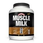 CytoSport Muscle Milk 2250g