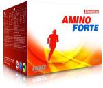DYNAMIC DEVELOPMENT  Amino Forte 25amp