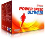 DYNAMIC DEVELOPMENT Power Speed Ultimate 25amp