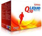 DYNAMIC DEVELOPMENT Q Liquid 25amp