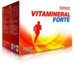 DYNAMIC DEVELOPMENT VitaMineral Forte 25amp