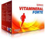 DYNAMIC DEVELOPMENT VitaMineral Forte 25amp