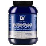 DORIAN YATES Nutrition FORMASS™ 2270g