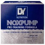 DORIAN YATES NOXPUMP 30packs