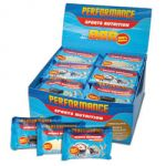 PERFORMANCE Bar 100g
