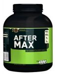 OPTIMUM NUTRITION After Max 1940g