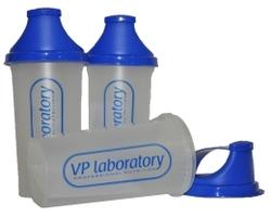 Купить Шейкер VP LABORATORY 700ml в Москве, цена на средство для здоровья Шейкер VP LABORATORY 700ml в интернет-магазине Iw-Shop