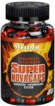 WEIDER Super Nova 120caps