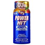 VPX Power Hit 88ml