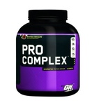OPTIMUM NUTRITION Pro Complex 2090g
