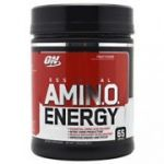 OPTIMUM NUTRITION Amino Energy 585g