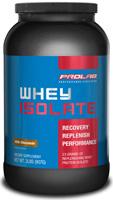 Купить PROLAB Whey Protein ISOLATE  907g в Москве, по доступной цене в интернет-магазине Iw-Shop