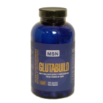 MSN GlutaBuild 300caps