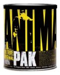 UNIVERSAL Animal Pak 15packs