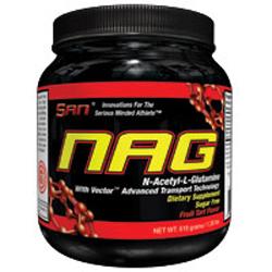 Купить S.A.N. NAG 615g в Москве, цена на спортивный энергетик S.A.N. NAG 615g в интернет-магазине Iw-Shop