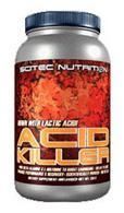 Купить SCITEC NUTRITION Acid Killer 120g в Москве, цена на средство для здоровья SCITEC NUTRITION Acid Killer 120g в интернет-магазине Iw-Shop