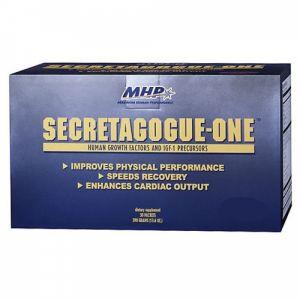Купить MHP Secretagogue One 30packs в Москве, цена на послетренировочный комплекс MHP Secretagogue One 30packs в интернет-магазине Iw-Shop