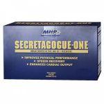 MHP Secretagogue One 30packs