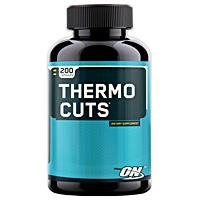 Купить OPTIMUM NUTRITION Thermo Cuts 100caps в Москве, цена на спортивный энергетик OPTIMUM NUTRITION Thermo Cuts 100caps в интернет-магазине Iw-Shop